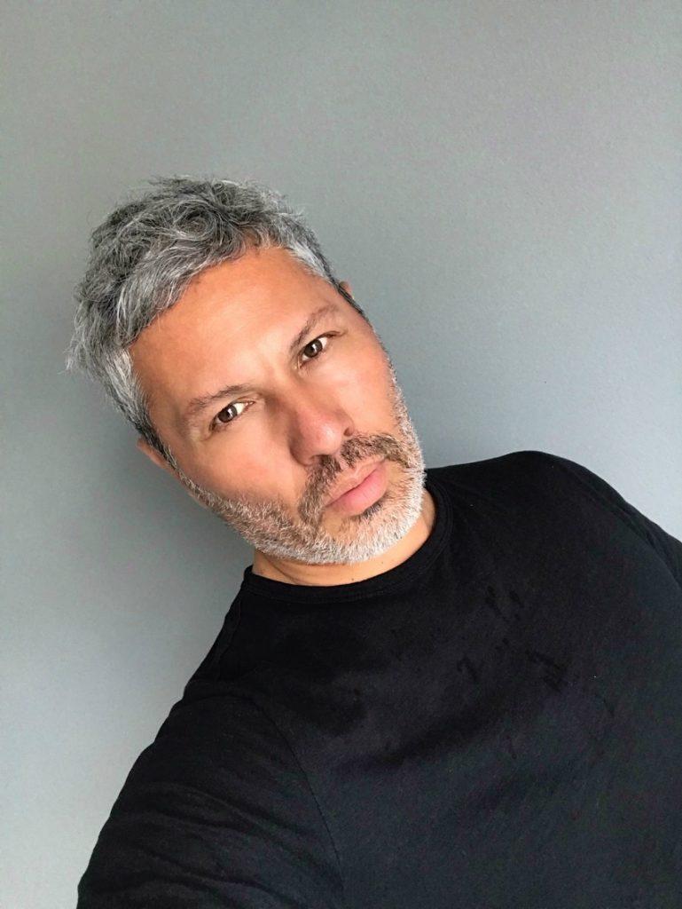 Carlos Herrera CAMIEF